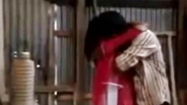 கேங்பாங் செக்ஸ் படம் ஆங்கிலம் க்ரீம்பி தசை மில்ஃப் குதத்தைப் பெறுகிறது