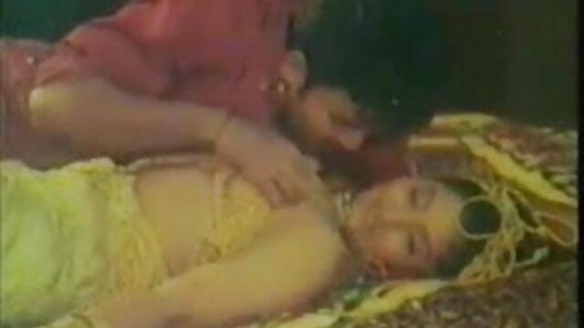 திருமண கலை காட்சி ஆங்கிலம் sex கன்னடம் 2 கேசி கால்வர்ட் பிராண்டன் ஆஷ்டன்