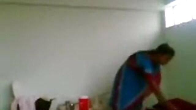 நோய்வாய்ப்பட்ட தாத்தா டபுள் ஆங்கிலம் sex முழு hd ப்ளோஜாப் அனல் ஃபக்கிங் சிகிச்சை இளம் சூடான செவிலியர்களிடமிருந்து