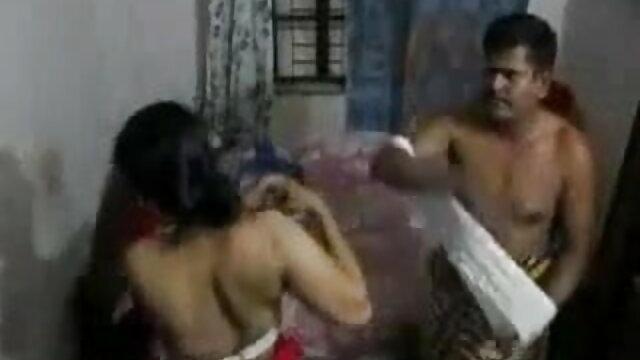 ஹிப்னாஸிஸ் ஆங்கிலம் adult sex குடும்பம் முதல் முறையாக குடும்ப அன்பு