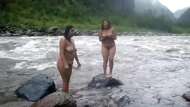 இல் கன்னடம் தமிழ் செக்ஸ் - ஆசிய மோர்கன் ஃபக்ஸ்