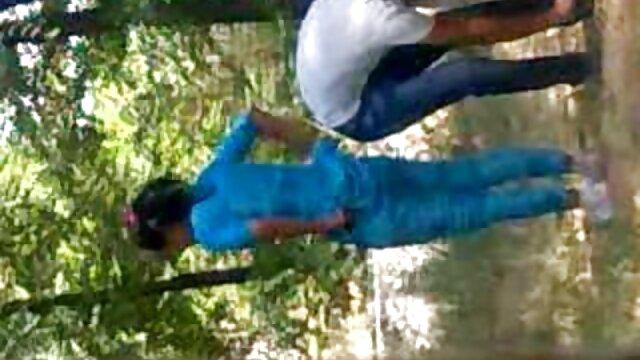 சென்சுவல் அனல் அமெச்சூர் டீன் லுலு ஆங்கிலம் பெரிய செக்ஸ் பர்னெட்