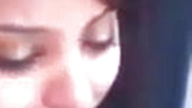செக்ஸ் டாய்ஸ் புஸ்ஸி தமாமி xxx ஆங்கிலம் film உலகத்துடன் விளையாடுங்கள்
