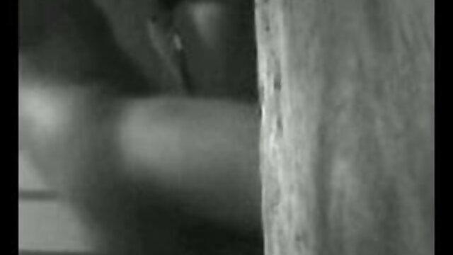 பஸ்டி மில்ஃப் கிரிஸ்டல் சம்மர்ஸ் ஒரு செக்ஸ் ஆண்ட்டி ஆங்கிலம் பெரிய டிக் சக்ஸ்