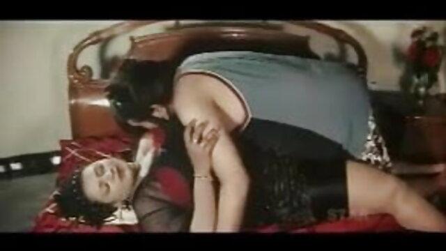 ஹார்ட்கோர் இனங்களுக்கிடையேயான அனலில் பெரிய கருப்பு சேவல் மூலம் தமிழ் செக்ஸ் படம் ஆங்கிலம் sex குறுகிய முடி பால்