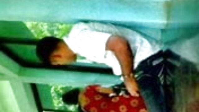 உண்மையான குத ஜினா வாலண்டினா தனது பிரேசிலிய செல்வத்தை செக்ஸ் செய்கிறார் தெலுங்கு செக்ஸ் ஆங்கிலம்