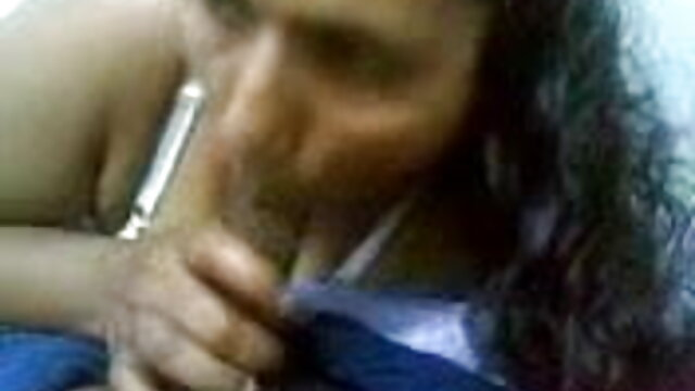 காம சகோதரி ஆட்ரி ராயல் செக்ஸ் xxx ஆங்கிலம் மாமியின்