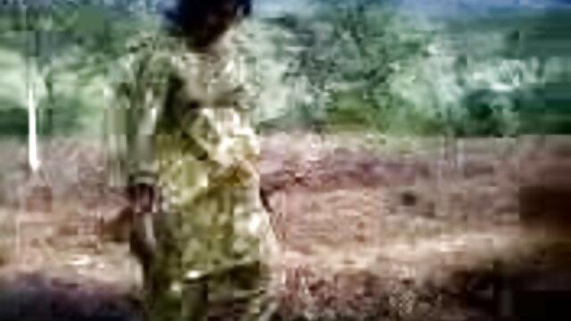 கருப்பு ஆங்கிலம் sex தெலுங்கு மற்றும் வெள்ளை