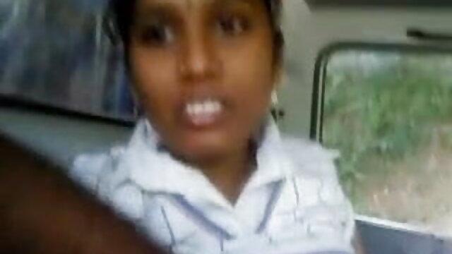 பெண் உங்கள் கூட்டாளரிடமிருந்து சூடான கடினமான ஆங்கிலம் HD, கவர்ச்சி உடலுறவை விரும்புகிறார்