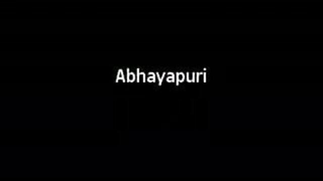 அவா அனலாக தமிழ் திரைப்பட கவர்ச்சி ஆங்கில படம், கவர்ச்சி நடிக்கிறார்