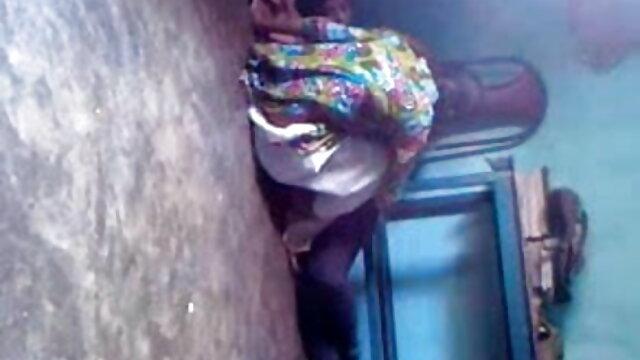பப்பில் டான் பட் மில்ஃப் அனல் ஃபக்கிங் இங்கிலாந்து கி கவர்ச்சி மாமியின் நேசிக்கிறார்