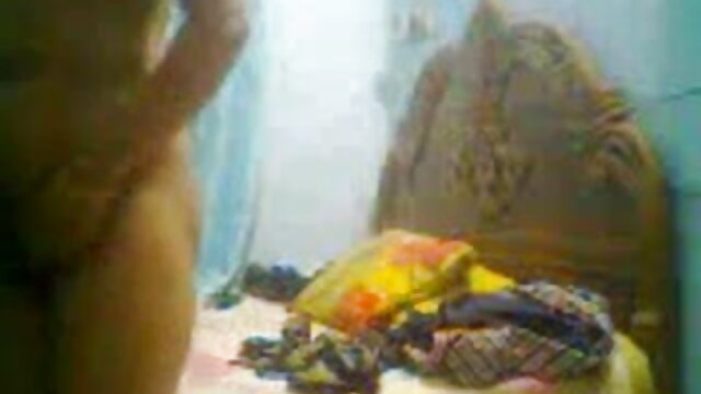 டீன் ஃபக்ஸ் ஓல்ட் மேன் சேவல் தமிழ் காதல் செக்ஸ் அவரை கவர்ந்தது அவரது ஜூசி கம் ஹார்ட்கோர் விழுங்கியது