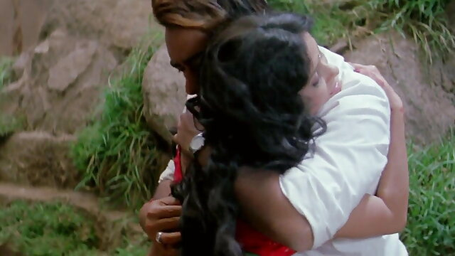சியர்லீடர் மற்றும் அவரது செக்ஸ் படம் ஆங்கிலம் திறந்த மாற்றாந்தாய்