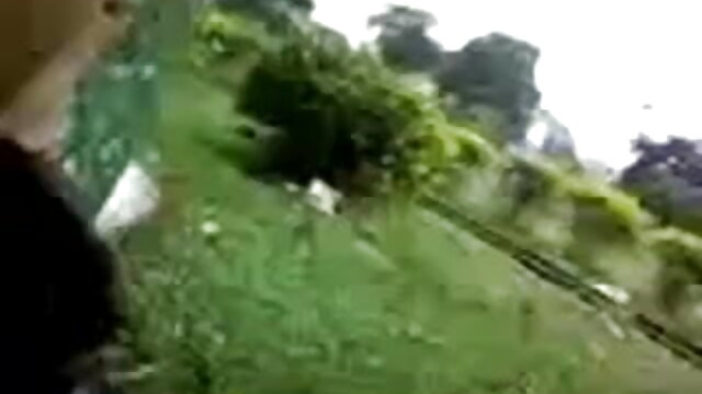 விக்சன் பிரிட்டானி பென்ஸ் கவர்ச்சி ஆங்கிலம் bp பையன் சகோதரிகளுடன் ஏமாற்றுகிறார்