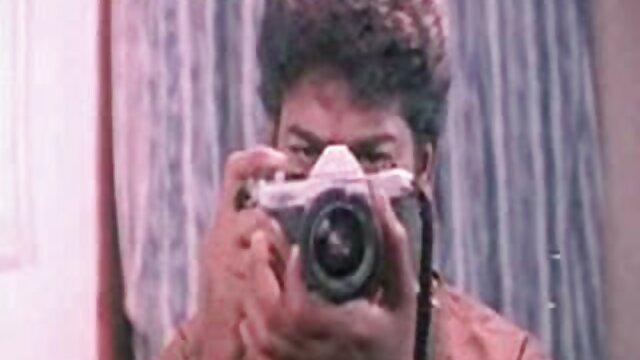 கொம்பு ரசிகர் லெக்ஸி டயமண்ட் ஆங்கிலம் hot xxx