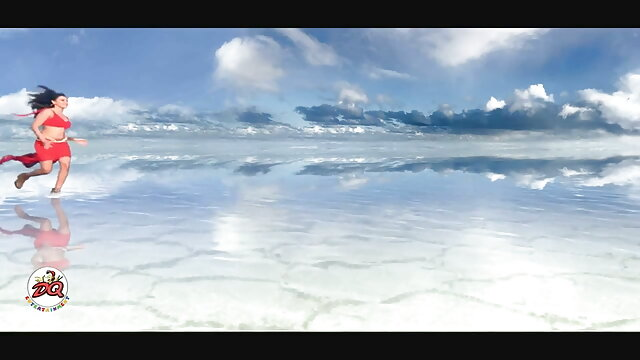 கருப்பு சேவலில் கியா ஆங்கில செக்ஸ் படங்கள் டிராபிக் கூட கு கு