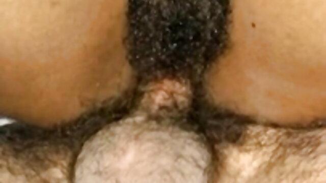 முகம் செயல்களில் சுசி செக்ஸ் ஆங்கிலம் sex ஆங்கிலம் sex