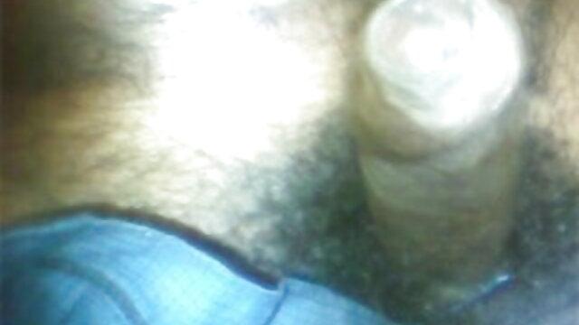 பெரிய மாமியின் தமிழ் படம், கவர்ச்சி புண்டை டீன் குத ஃபக்