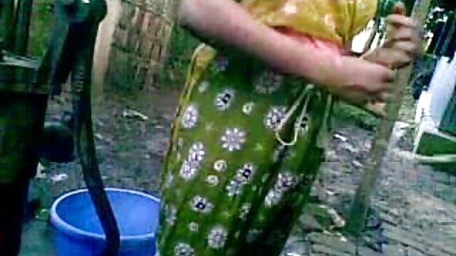 சரியான டீன், சரியான கழுதை, சூப்பர் நீல படம் தமிழ் செக்ஸ் டூப்பர்