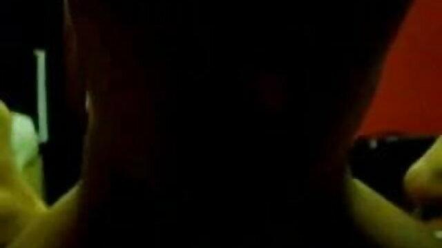 பைத்தியம் பேராசிரியர் - இரால் ஆங்கிலம் கி கவர்ச்சி கழுதை அழகிகளை அழிக்கிறது ரஷ்ய அழகிகள்