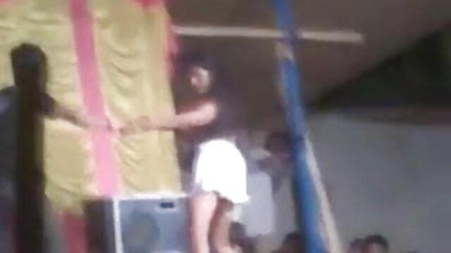 இளம் பஸ்டி ரீட்டா துண்டு மற்றும் பொம்மை ஆங்கிலம் sex bp படம் புண்டை