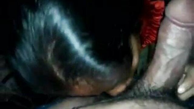 ஆசிய குடிசைக்கு மூன்றுபேர் கவர்ச்சி பிரிட்டிஷ் பெட்ரோலியம் தமிழ் படம்