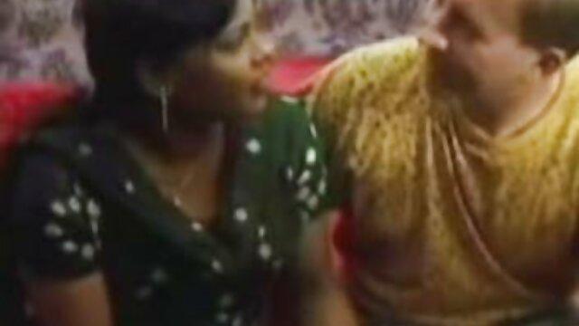 ச una னா செக்ஸ் ஆங்கிலம் பால்களின் - காட்சி 2 - மறு உற்பத்தி