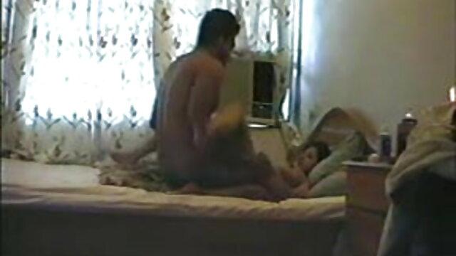 ஆசிய பெண் மைக்கா ஒரு கருப்பு ஆங்கிலம் sexy ஆங்கிலம் sexy ஆங்கிலம் sexy ஆங்கிலம் sexy ஆங்கிலம் sexy பையனை எடுத்தார் -
