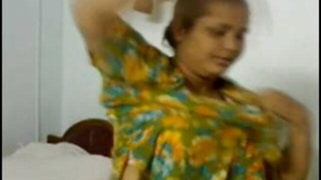 பராகுவேயன் 3 ஆங்கிலம் bp செக்ஸ்