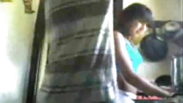 போவ் பெண்கள் ஆங்கிலம் hd நீல படம் கடற்கரை செக்ஸ்ஹுயு