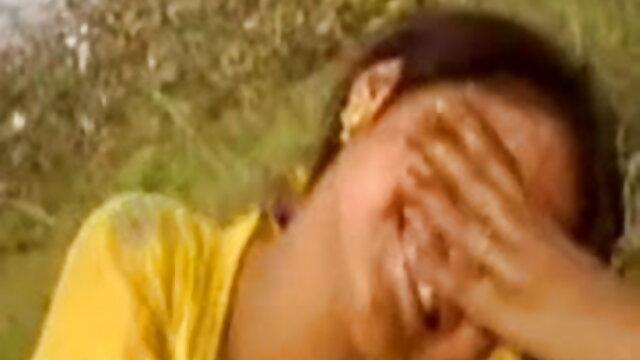 சகோதரர் இறுக்கமான புண்டை தமிழ் செக்ஸ் பெண்கள் அனைத்து இயற்கை பொன்னிற கியாரா கோல்