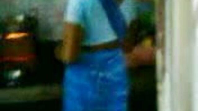 தேதி ஒரு ஹோட்டலில் ஒரு காளையுடன் மாமியார் தமிழ் செக்ஸ் படங்கள்