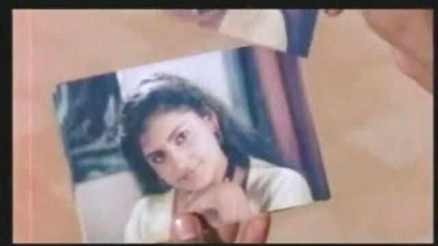 லானா தமிழ் செக்ஸ் படம் செக்ஸ் ரோட்ஸ் பள்ளி மாணவி