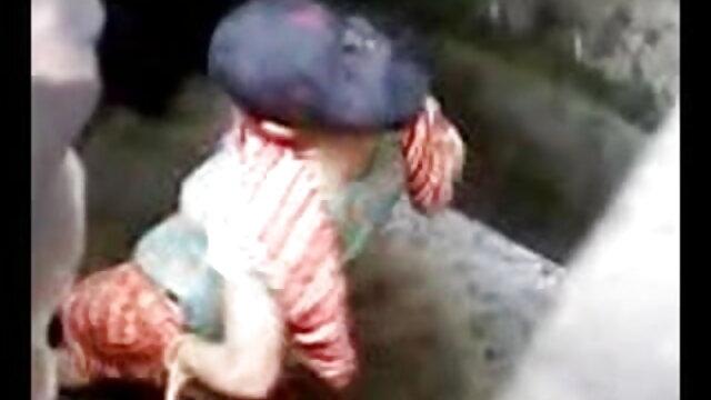 என் சூடான ஆசிய அமெரிக்க நாட்டுக்காரன் மனைவியை ஏமாற்று
