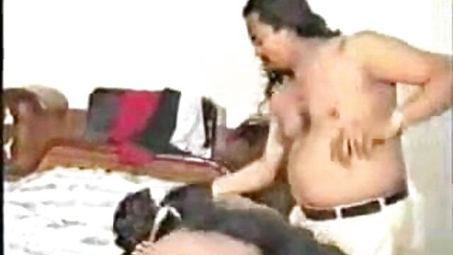 இறையாண்மை மூலப்பொருட்கள் அழுக்கு சுயஇன்பம் ரகசியம் bp ஆங்கிலம் sexy