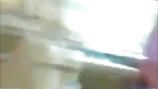 வயது வந்தோர் ஆபாச தமிழ் செக்ஸ் படம் ஆங்கிலம் sex படம் செக்ஸ் வீடியோ