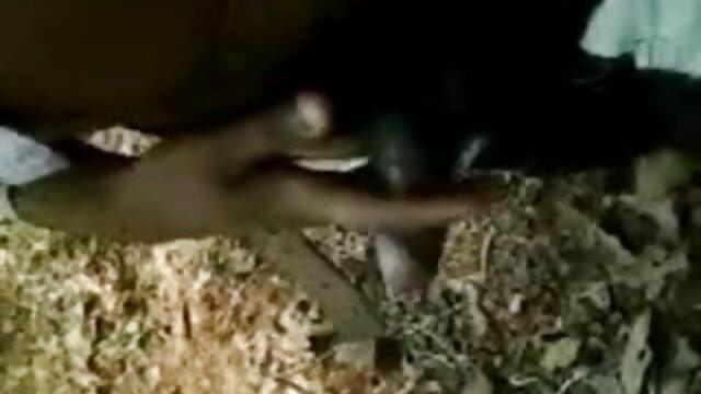 ஒரு விசித்திரமான கனவு ஒரு சிறிய முழு hd, கவர்ச்சி ஆங்கிலம் படி சகோதரி - கல் - குடும்ப சிகிச்சை.
