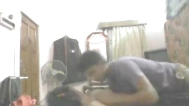 சாஷா ரோஸ் மற்றும் ஏஞ்சலினா வைல்ட் ரினா எல்லிஸ் ஆகியோருடன் ஒரு அழுக்கு குழு தமிழ் செக்ஸ் படம் hd செக்ஸ் விருந்தில் சேரவும்