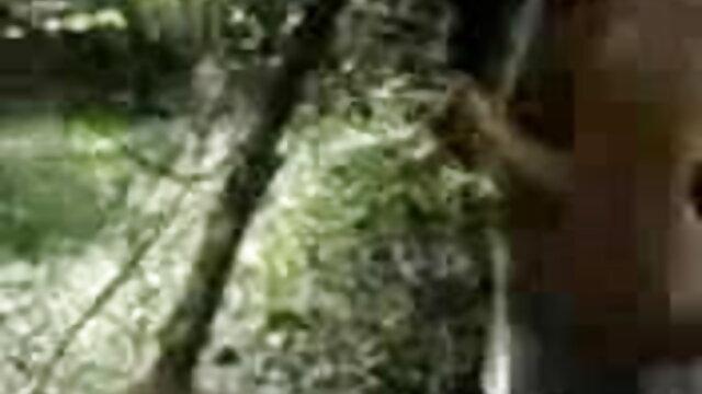 ஃபக் bp, கவர்ச்சி படம் தமிழ் - சூடான அழகி சாரணர்கள் அந்நியன்