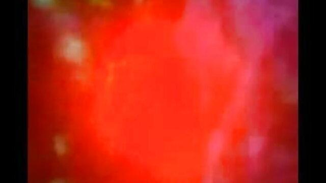 தவிர்க்கமுடியாத பீனிக்ஸ் மேரி மிகவும் ஆங்கிலம் bp, கவர்ச்சி படம் குறும்பு குழந்தை