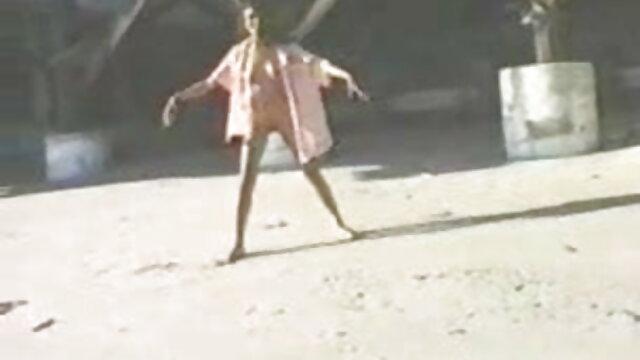 மில்ஃப் ஃபக் ஆங்கிலம்-ஹிந்தி xxx மராத்தான்